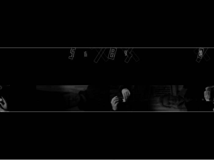 54_54_vitesse-du-silence-02-large