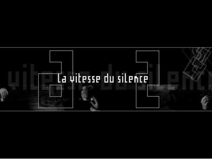 54_54_vitesse-du-silence-03-large