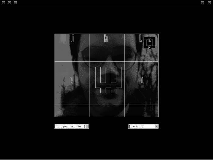 54_54_vitesse-du-silence-04-large