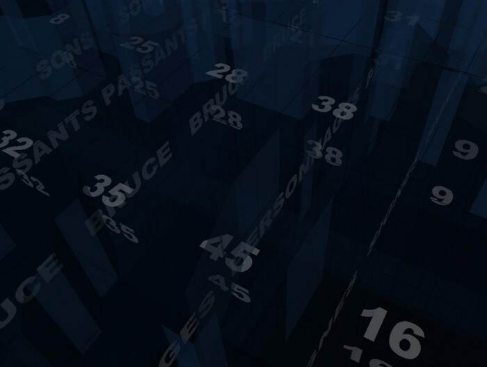 77_77_7o2-16-large