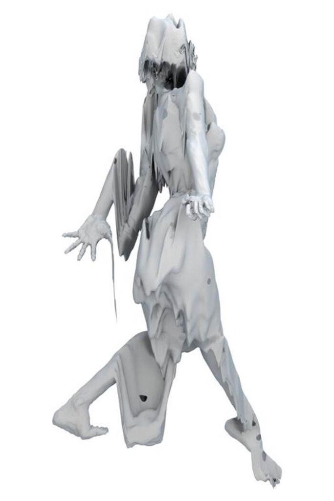 10_figure-103--1-large