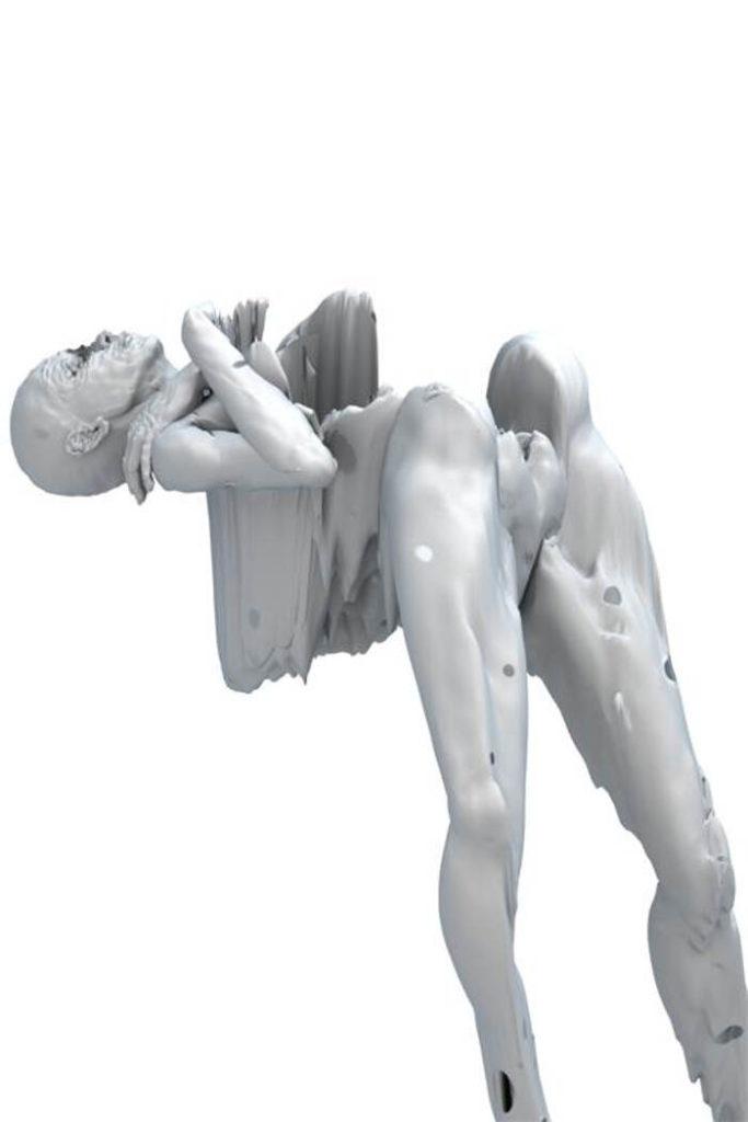 10_figure-76---3-large