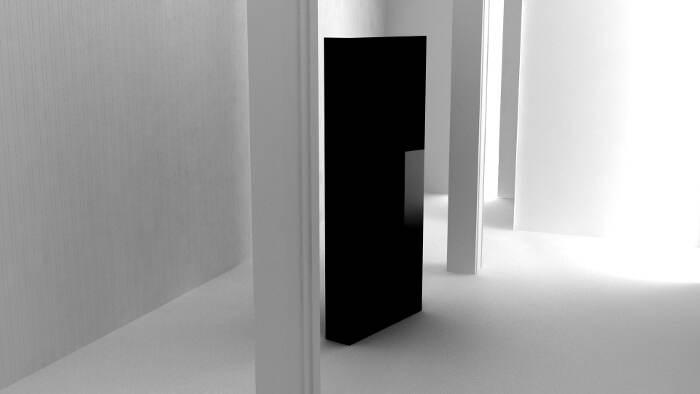 121_monolith-1998-1