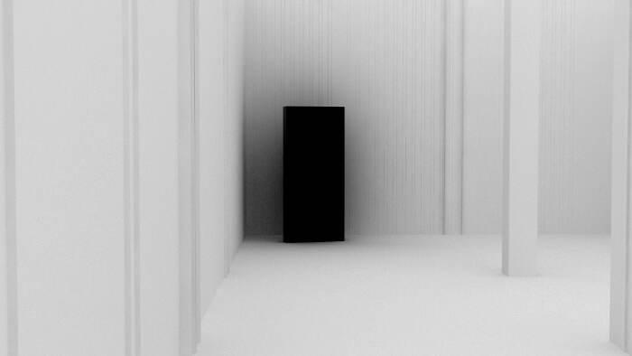 121_monolith-1998-3