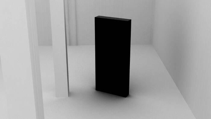 121_monolith-1998-4