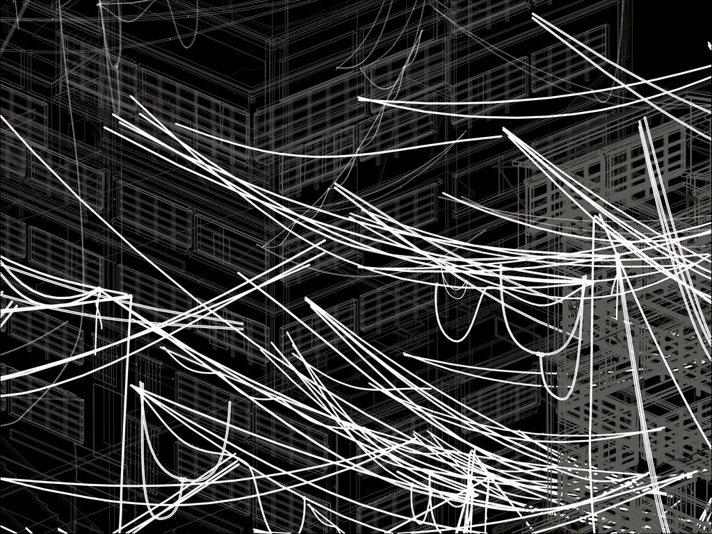_rewire3-16