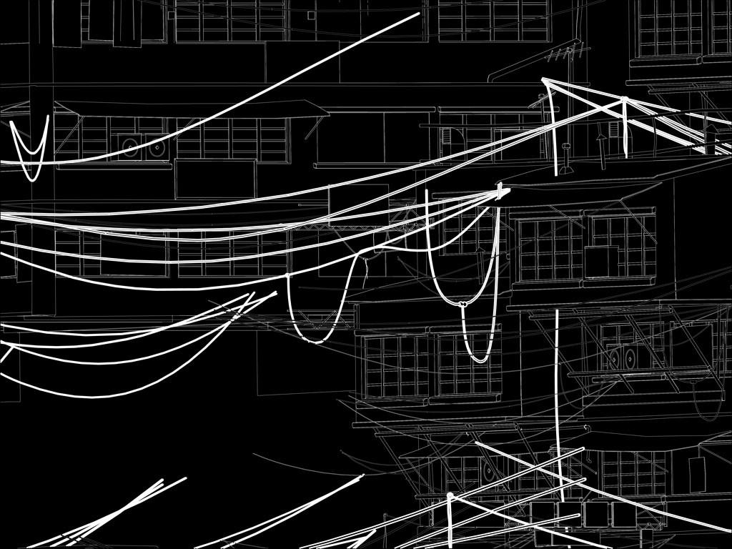 _rewire3-4