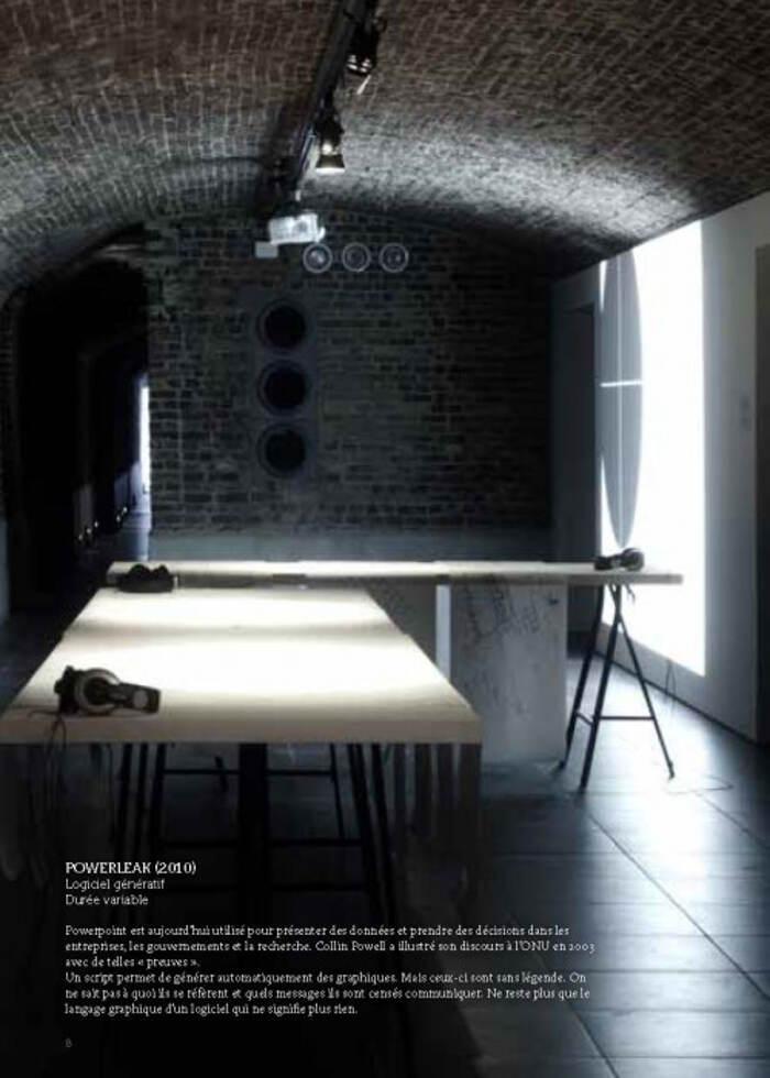 480_bruxelles-catalogue_Page_08