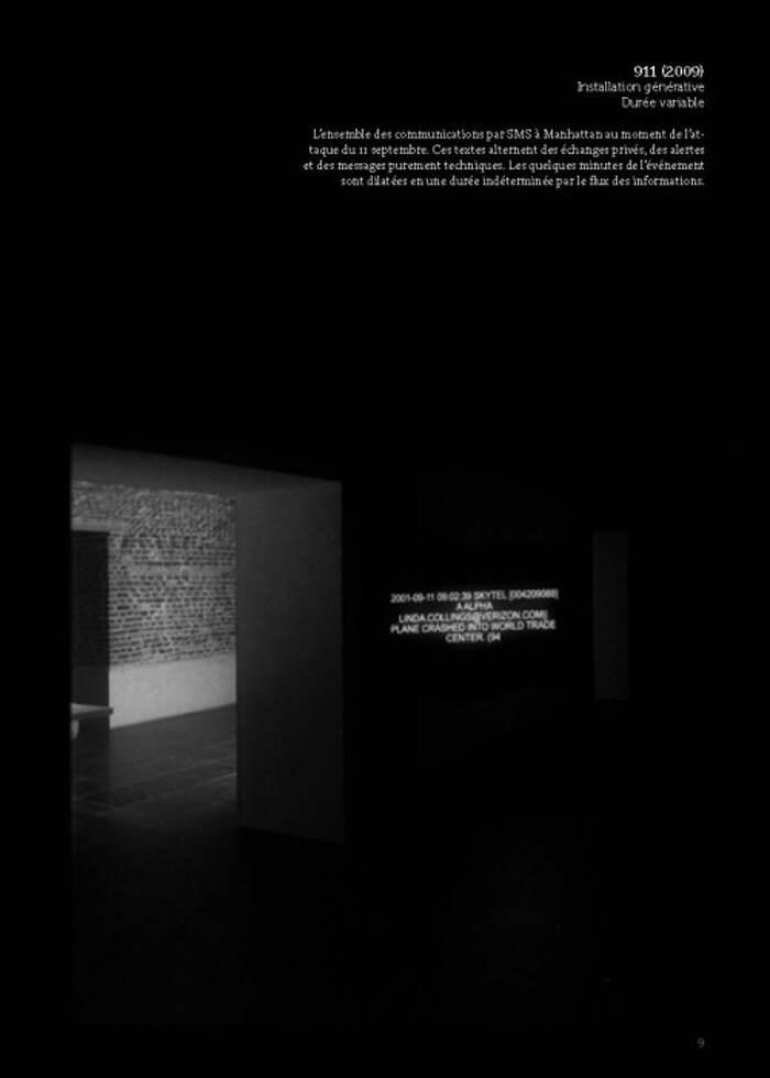 480_bruxelles-catalogue_Page_09