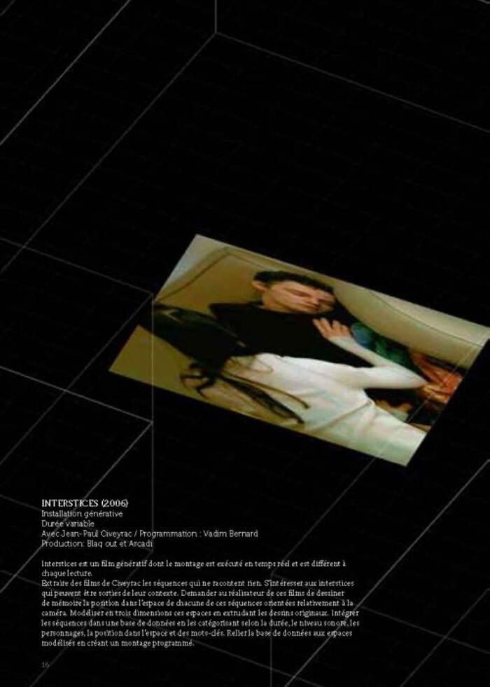 480_bruxelles-catalogue_Page_16