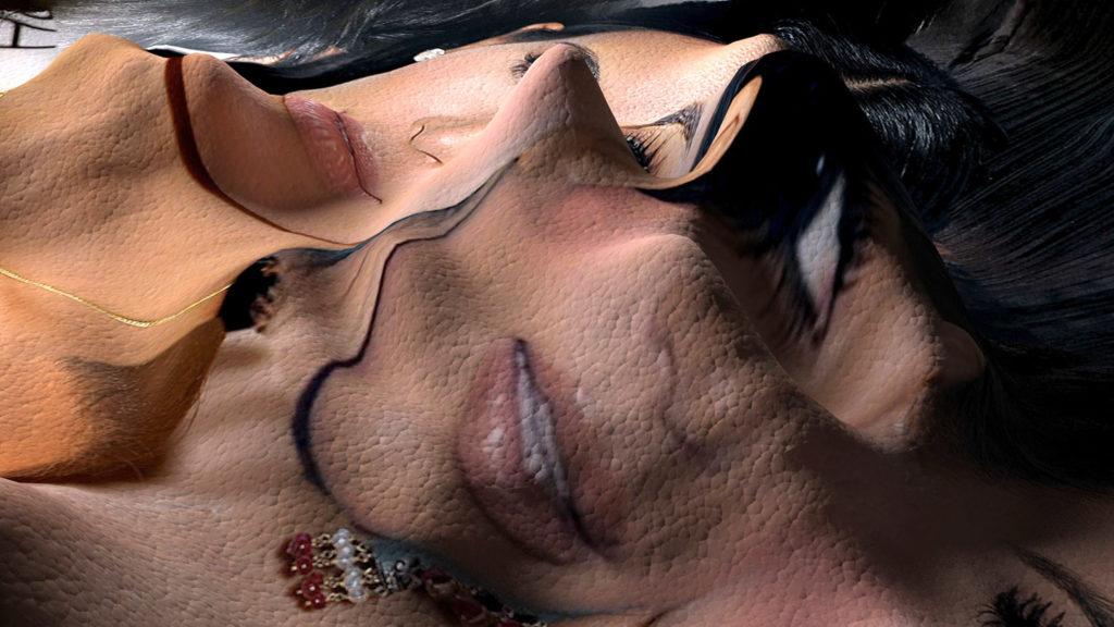 _face-2-4