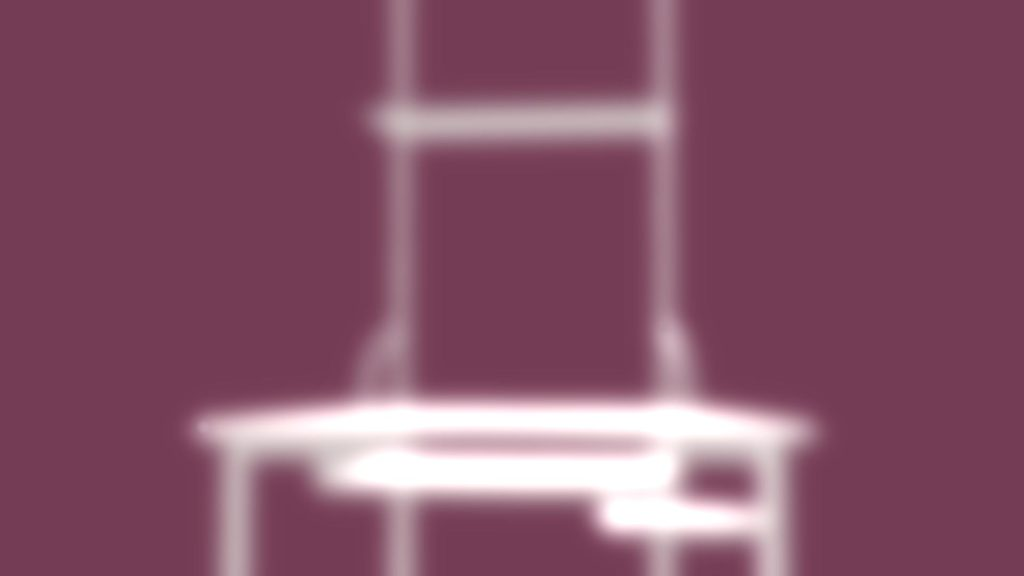 05-2 2015-01-22 22-05-10-98_v2