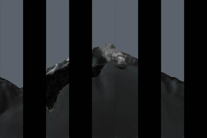 114_00000aa-large