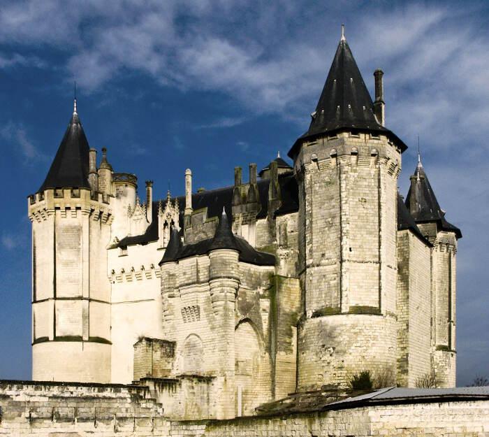 142_142_castles2