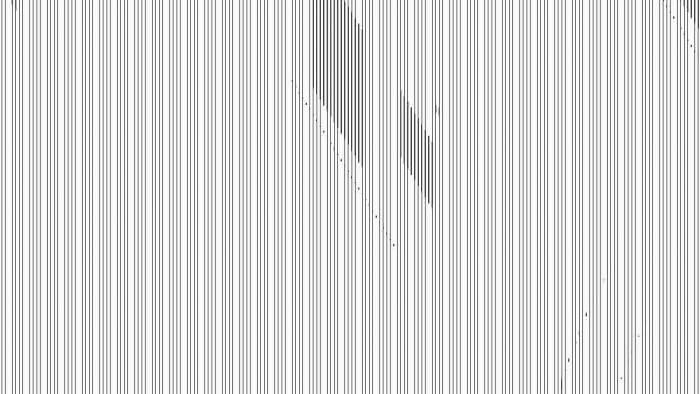 396_vlcsnap-2013-07-31-16h15m40s218