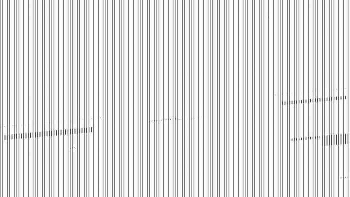 396_vlcsnap-2013-07-31-16h15m45s11