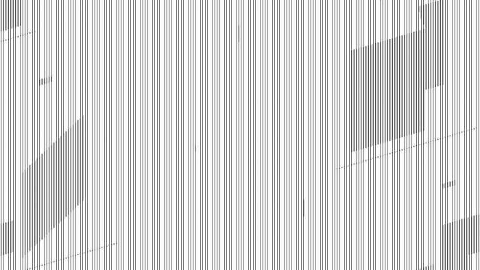396_vlcsnap-2013-07-31-16h15m48s45