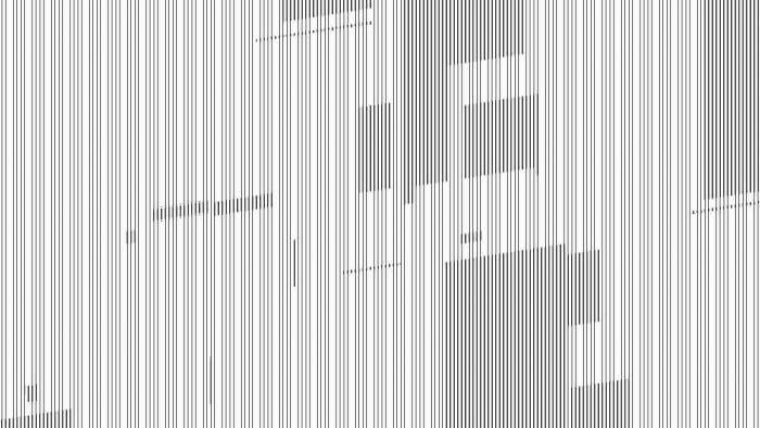 396_vlcsnap-2013-07-31-16h15m52s78