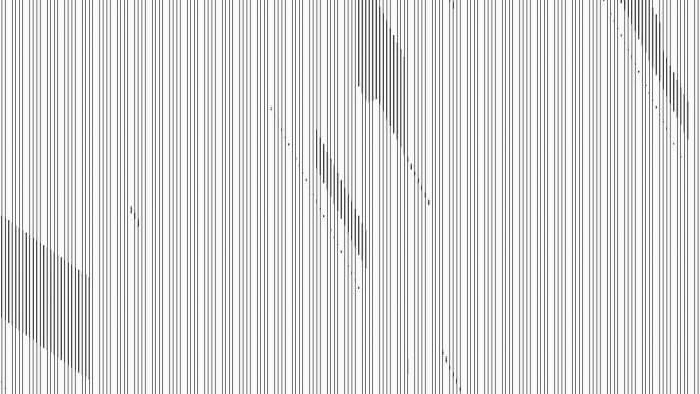 396_vlcsnap-2013-07-31-16h15m56s122