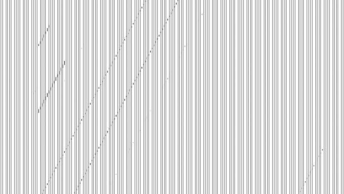 396_vlcsnap-2013-07-31-16h16m00s158