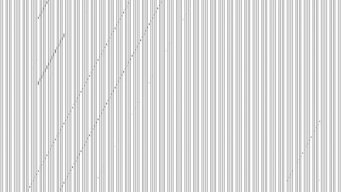 396_vlcsnap-2013-07-31-16h16m03s188