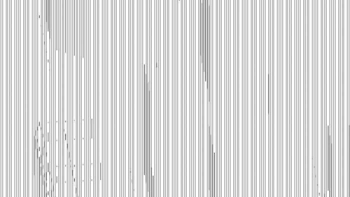 396_vlcsnap-2013-07-31-16h16m11s17