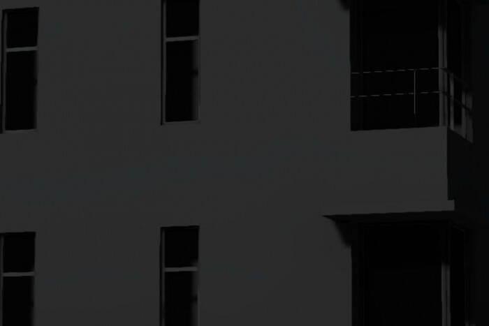 397_vlcsnap-2013-08-07-16h43m22s178