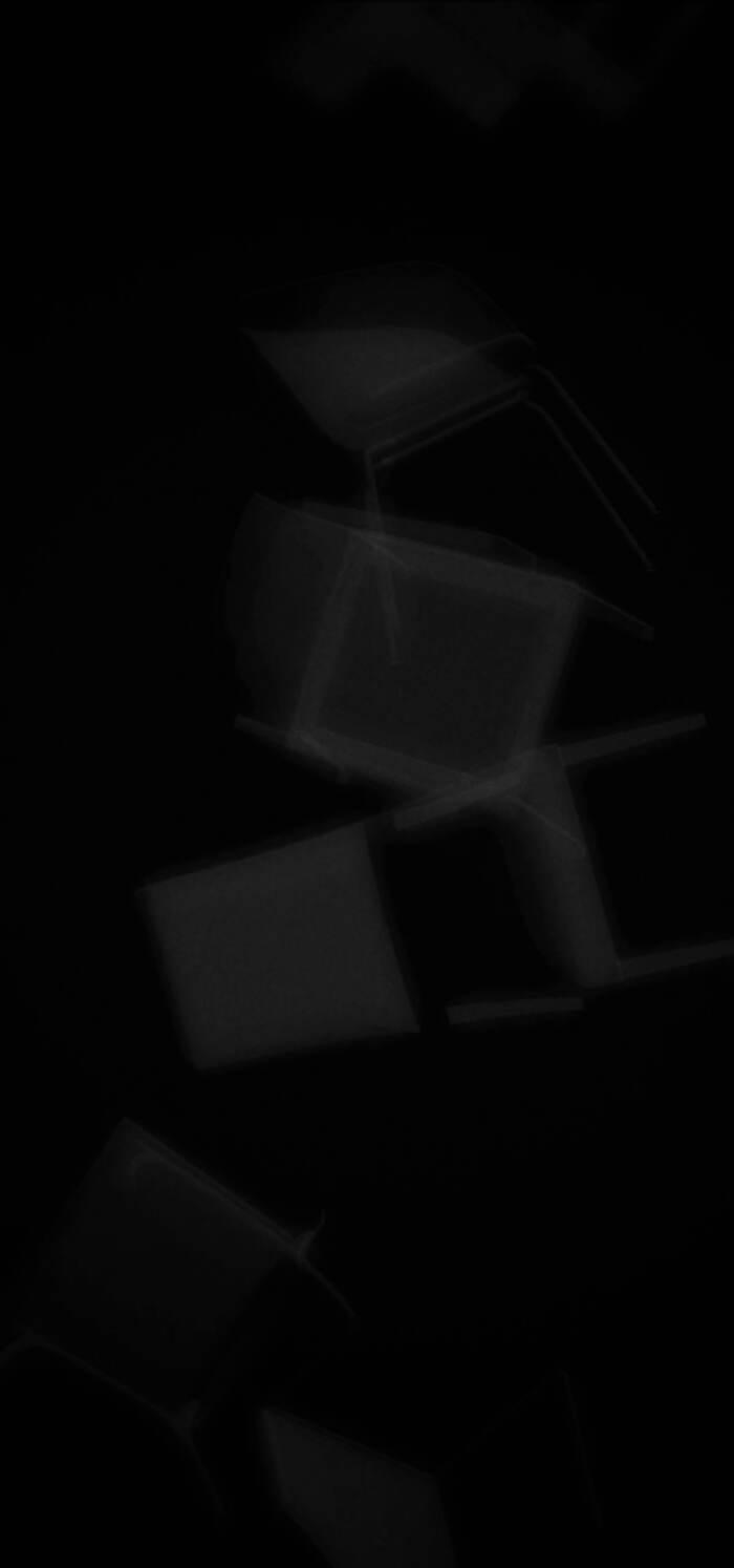 404_vlcsnap-2013-09-03-21h32m43s251
