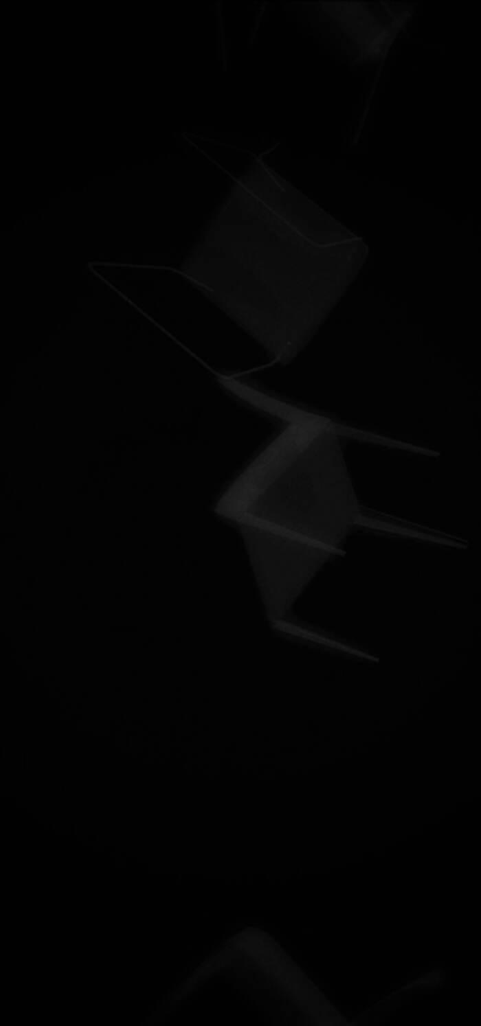 404_vlcsnap-2013-09-03-21h32m54s102
