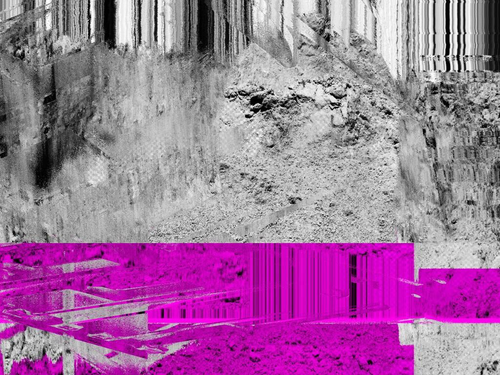 IMG_4887-1 (Medium)