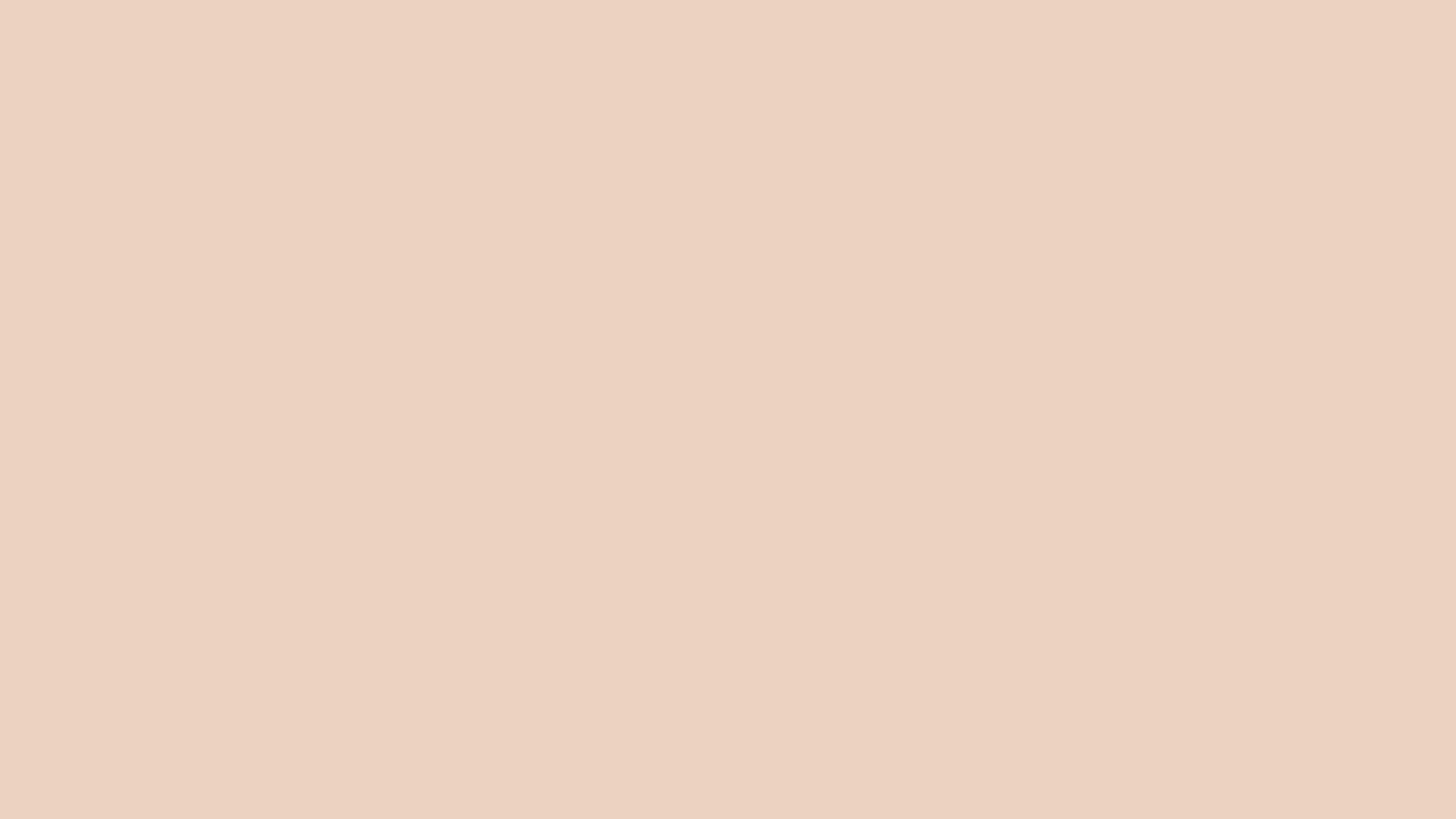 Perfect skin VI | Chat... Kim Kardashian