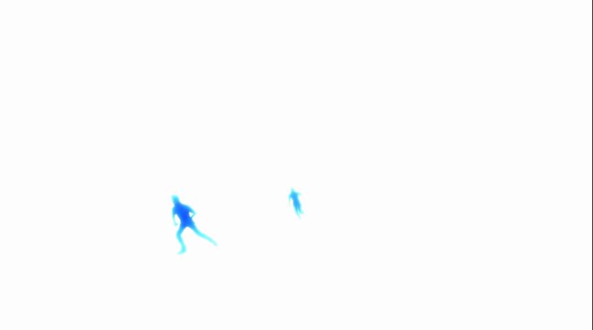 vlcsnap-2016-08-22-18h28m15s414