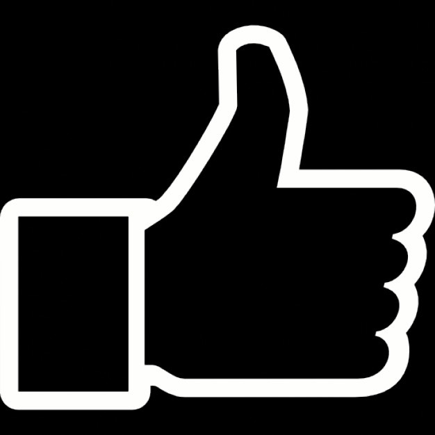thumb-up-to-like-on-facebook_318-371961