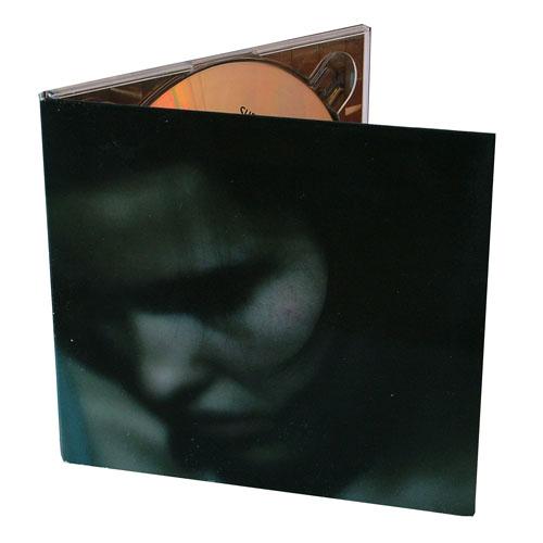 cd-face.jpg