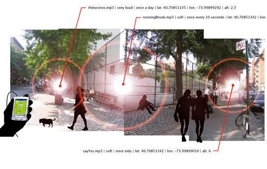 diagram_sounds.jpg