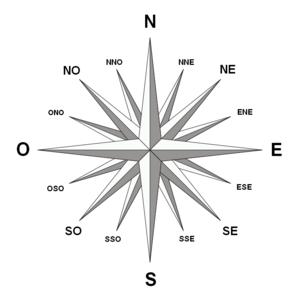 300px-kompass_fr.png